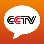 cctv微视手机版 1.0