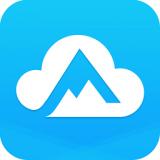 雪山贷app