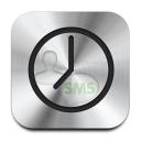 iBackup Viewer 3.96 Mac版