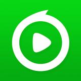 电视果app