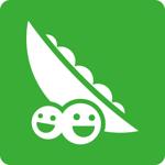 豌豆荚官方下载安卓 6.17.31 手机版