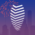 天空森林城市 1.0.3 安卓版