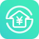 住房公积金管家app