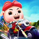 豬豬俠百變摩托 1.0.3 安卓版
