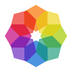 蜂巢E社区 2.0.2 安卓版