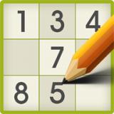 数独世界 1.1.8 安卓版