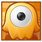 布卡漫画 2.4.0.96 安卓版