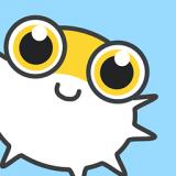 欢朋直播客户端 1.0 官方版