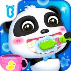 宝宝爱刷牙app