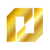 品金微盘 2.0 安卓版