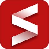 超级运动 2.5.1 安卓版