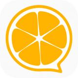 柠檬美食 2.2.6 安卓版