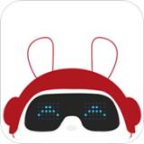 阿U兔app