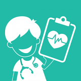 健康998 3.1.0 安卓版