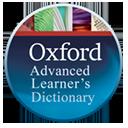 牛津英语高阶词典 8.6.946 Mac版