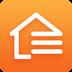阿拉家政 2.3.1 安卓版