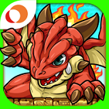 波可龙迷宫 3.3.5 安卓版