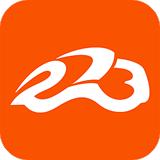 273二手车 4.3.0 安卓版