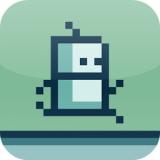 机器人快跑 1.02 安卓版