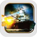 世界战舰战斗 1.0.12 安卓版