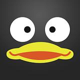 大房鸭app 7.9.9 安卓版