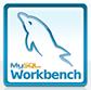 Mysql workbench数据库设计设计工具 6.3 CE 中文免费版