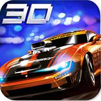 3D超级车神 1.0 安卓版