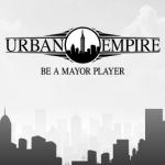城市帝国修改器