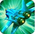 銀河保衛聯盟 1.0 安卓版