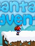 圣诞老人大冒险 免费版 1.0