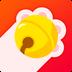 铃铛宠物社区 3.8.1 安卓版