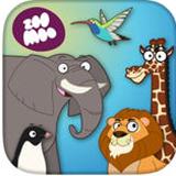 动物好伙伴app