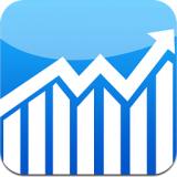 工银e投资 2.1.6 安卓版
