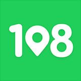 108社区 3.10.1 安卓版