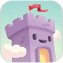 点击城堡破解版最新版