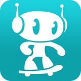 电子人app