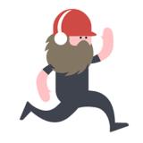 阿甘跑步 1.9.8.1 安卓版