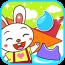 儿童小游戏大全app