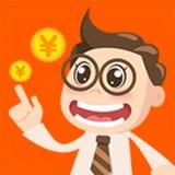 云联掌柜app