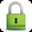 个人隐私安全app