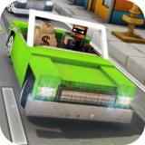 强盗赛车逃生 3.3.0 安卓版