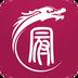 龙冠app