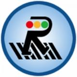 维语驾照学习 1.0.5 安卓版