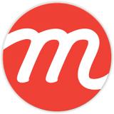 mcent软件