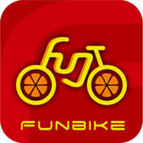 深圳funbike 1.1.3 安卓版