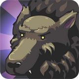 狼人大亨 2.0.5 安卓免费版