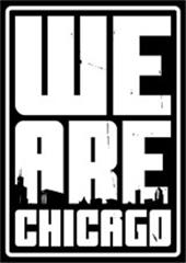 我们是芝加哥  免费版 1.0