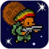 反弹射击空间 1.1.2 安卓版