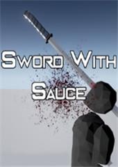 劍與醬汁 中文版 1.0
