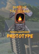 生存岛 免费版 1.0